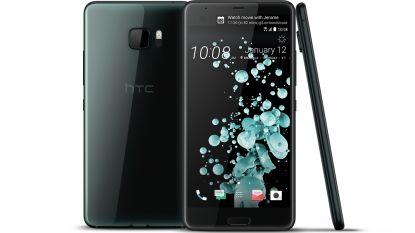 Nieuwe topsmartphone van HTC heeft maar één echt groot minpunt