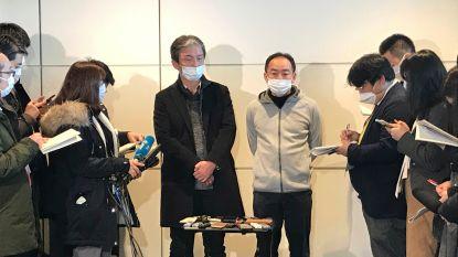 LIVE. Coronovirus is in China officieel groter dan SARS-epidemie: 6.080 mensen besmet, dodental stijgt tot 132