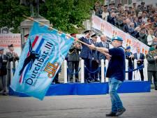 'Dutchbatters laten megaclaim tegen de staat vallen'