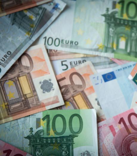 Verkeerde inschatting van de kosten Wmo: 2,1 miljoen euro tekort