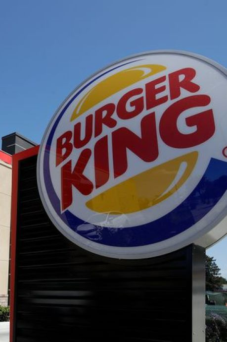 """""""Tu as deux secondes avant que je tire"""": un employé de Burger King tué car la commande a pris trop de temps"""