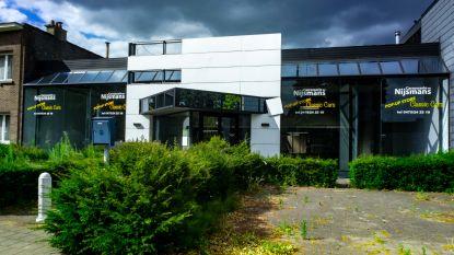 """De Kringwinkel opent eind september de deuren in Wijnegem: """"Zullen meer nadruk leggen op beleving"""""""