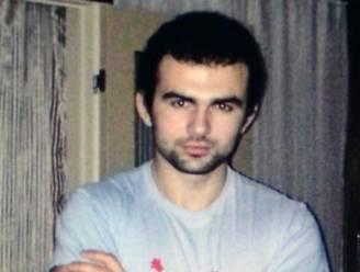 Voortvluchtige moordenaar van Mikey Peeters staat nu op Most Wanted-lijst