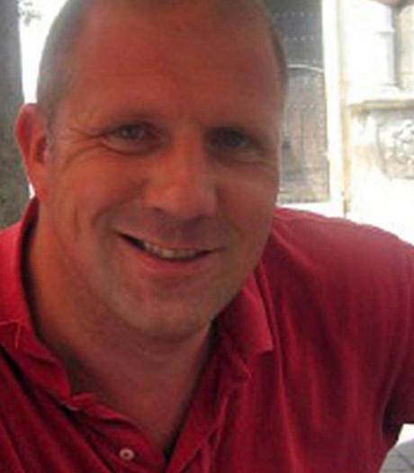 Tweede verdachte opgepakt voor moord GGZ-directeur