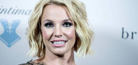 Petitie voor standbeelden Britney Spears in plaats van oorlogshelden