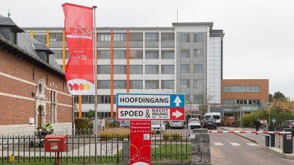 """Lokeren en Moerbeke verduidelijken richtlijnen rond coronavirus: """"Enkel in ziekenhuis na doorverwijzing van de huisarts"""""""