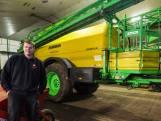 Een geavanceerde 'pruttelmachine': 'Goed voor boer én mileu'