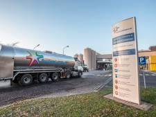 Lochemse melkfabriek ziet biogas als mogelijke oplossing voor landbouwcrisis