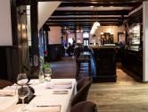 Liefst nog 100 keer naar Restaurant De Woage in Gramsbergen