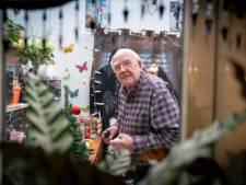 Twaalf keer 'Typisch Klarendal' trekt bijna 4 miljoen televisiekijkers