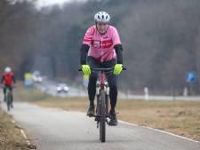 Burgemeester René Verhulst van Ede: 'Ik ga zelfs onderdeel uitmaken van de Heide-optocht'