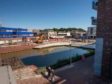 Milano (7) uit Almelo durft stad niet meer in na duw in water door onbekende