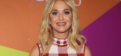 Katy Perry zweert bij darmspoelingen: 'Pure nonsens én het kan gevaarlijk zijn'