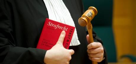 Drontenaar bestraft voor lastigvallen raadslid CU Harderwijk en jeugdbeschermer