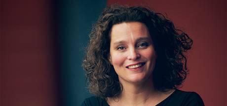 Eva Middelhoff nieuwe directeur schouwburg Nijmegen