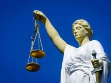Criminele Nijverdaller moet ruim twee jaar de cel in