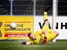 VVIJ haalt Swanink en Haarmans terug van De Meern