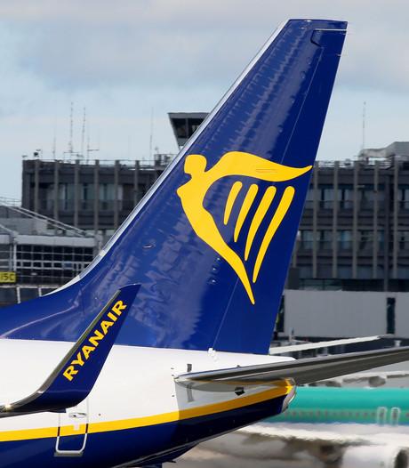 Ryanair erkent eindelijk pilotenvakbonden