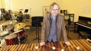 """Deinse muziekacademie is eerste in Vlaanderen met eigen huiscomponist: """"Leerlingen stimuleren om zelf muziek te maken"""""""