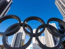Excuses Zuid-Koreaanse schaatsbond