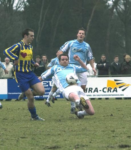 Competitie-indelingen seizoen 2019-2020: Valkenswaardse derby keert terug in 2F