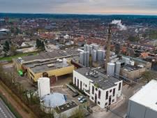 Kaasfabriek in Dalfsen loost illegaal op het riool: gemeente dreigt met financiële maatregelen