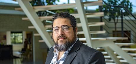 GGD-arts hekelt toon in corona-debat: 'Rutte kan dit niet maken, het is niet fair richting jongeren'