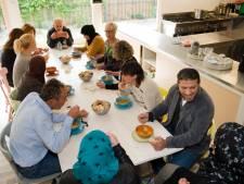Project voor laaggeletterden in West Betuwe gaat door: 'Duwtje in rug voor gezond leven'