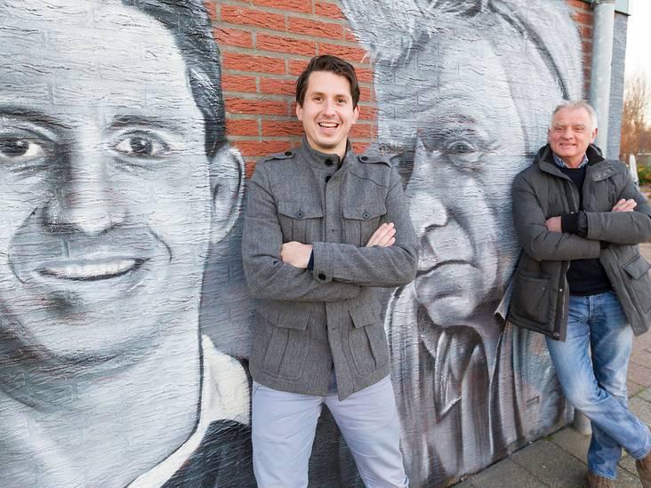 Waarom Zwammerdammer Van Riessen bij Esto weer in het eerste gaat spelen