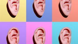 5 tips om beter te luisteren (en waarom je dat zou willen)