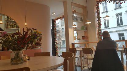 Recensie: HART in Antwerpen