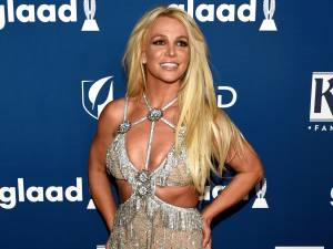 Britney Spears harcelée par son ancien manager