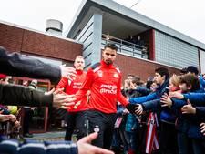 PSV neemt afscheid van Maher, middenvelder tekent bij FC Twente