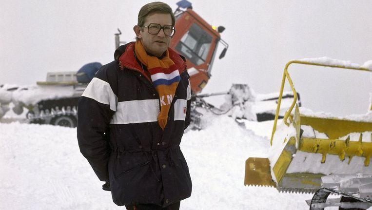 Afbeeldingsresultaat voor pieter van vollenhoven wintersport