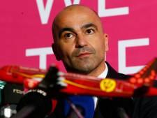 België wil zich serieus testen in aanloop naar WK