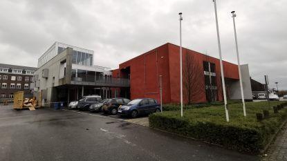 Extra Vlaamse subsidies voor Sint-Jozefsinstituut