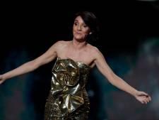 """Les moments forts des César: les tacles de Foresti, la salle se vide après la victoire de Polanski, """"Les Misérables"""" meilleur film"""
