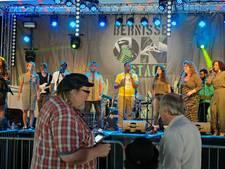 'Bernisse On Stage straks gratis'