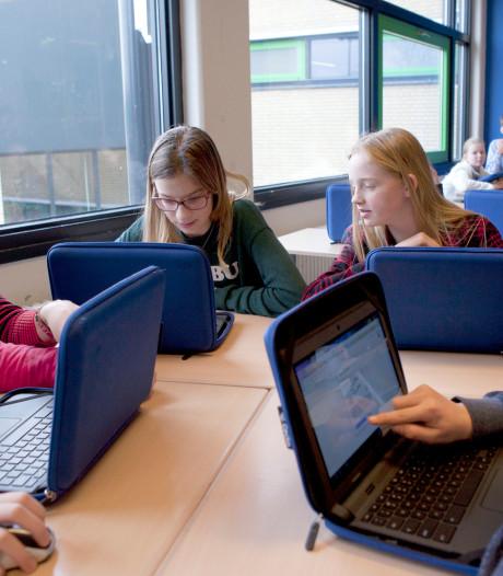Tilburgs onderzoek: eenzame jongeren digitaal volgen