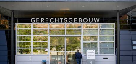Celstraf voor Nieuwerbrugger die vier vrouwen aanrandde in Woerdense binnenstad