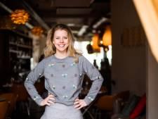 Arnhemse topkok Estée Strooker droomt van trotse Hollandse keuken met 'misschien een Michelinster'