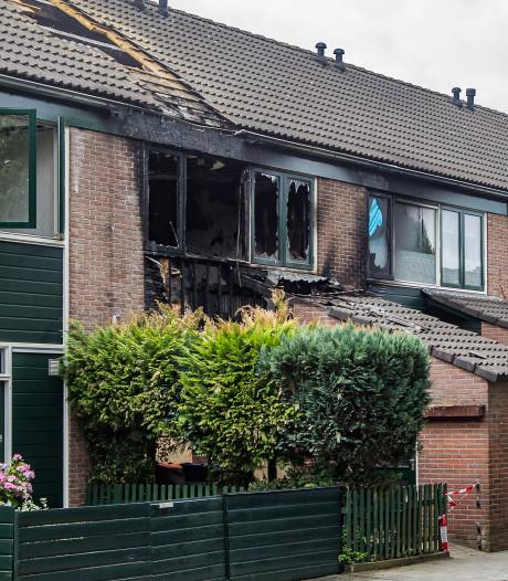 Fatale vuurzee voorkomen? 'Stop met brandgevaarlijke meubels'