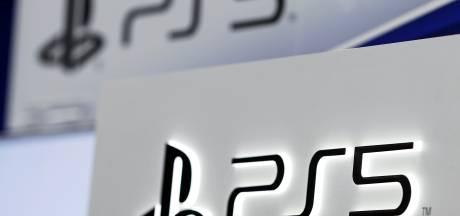 PlayStation 5 meteen uitverkocht: wanneer is nieuwe voorraad op komst?