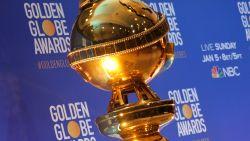 Netflix grote slokop bij nominaties Golden Globes