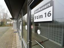 Politie roept bestolen Oldenzaalse voetballers op: doe aangifte!