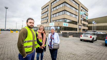 Brugge helpt inwoners met vreemde roots sneller aan job dan andere steden