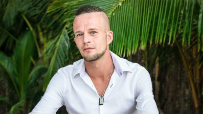 Tim 'Timtation' Wauters trekt voetbalschoenen aan om ernstig zieke kinderen te steunen
