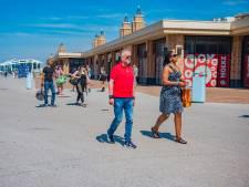 Wijkberaden in opstand: 'Dovemansoren, want aannemers moeten boren'
