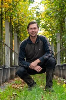 Eerlijke Niels bekent na rode kaart tegenstander: 'Scheids, ík was het'