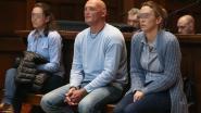 Twintig jaar cel voor moord op bestelling, na jarenlange vernederingen en mishandeling